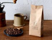 サーカスコーヒー オリジナルブレンド(豆)