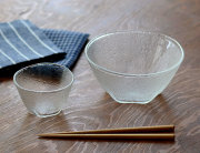 涼麺鉢セット