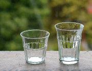 リューズガラス タンブラー ブラント